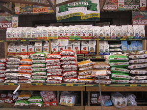 Fertilizers And Plant Foods Order Online Or In Store From Louisville Garden Center