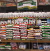 Fertilizers and Plant Foods - Order Online or in Store