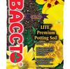 Baccto Lite Potting Soil